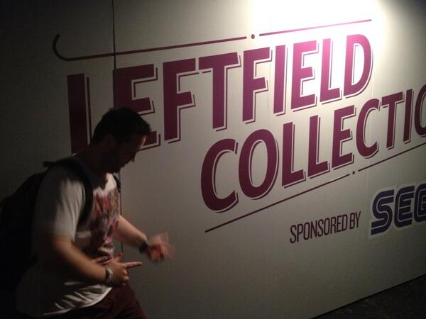 Rezzed_Leftfield