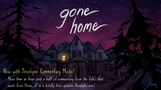 GoneHome_CommentarySplash
