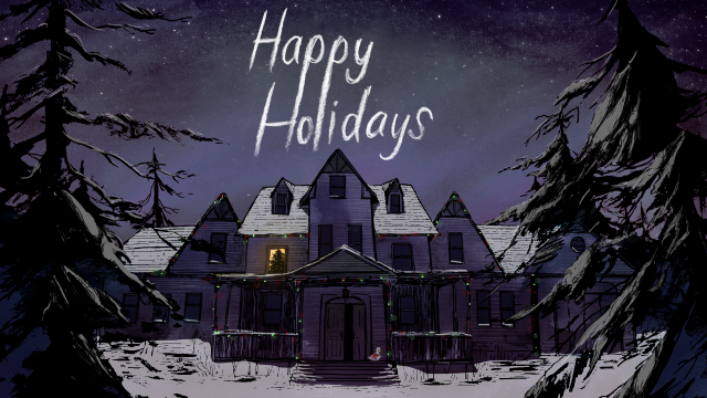 gonehome_xmas_1920x1080