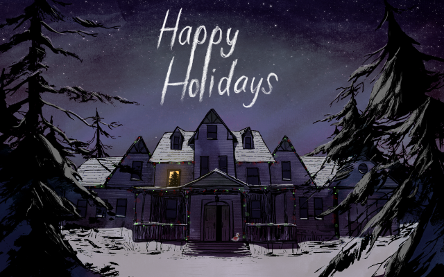 gonehome_xmas_1920x1200